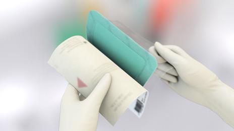 vet-horse-superabsorbent-1